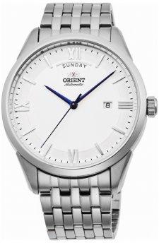 Zegarek męski Orient RA-AX0005S0HB