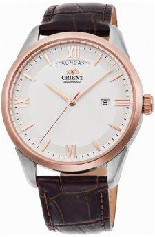 Zegarek męski Orient RA-AX0006S0HB