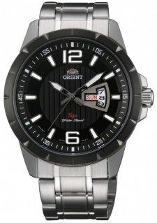 Zegarek męski Orient FUG1X001B9