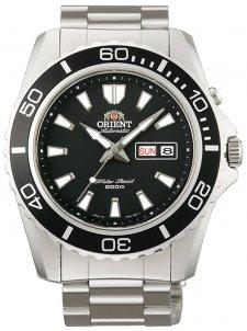 Zegarek męski Orient FEM75001BW