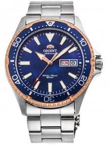 Zegarek męski Orient RA-AA0007A09A