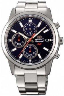 Zegarek męski Orient FKU00002D0