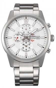 Zegarek męski Orient FTT12004W0
