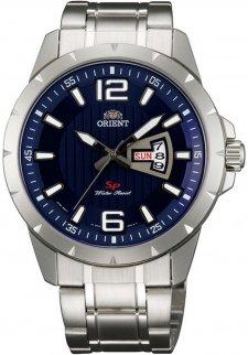 Zegarek męski Orient FUG1X004D9