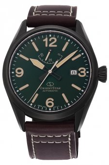 Zegarek męski Orient Star RE-AU0201E00B