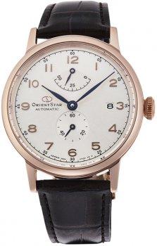 Zegarek męski Orient Star RE-AW0003S00B