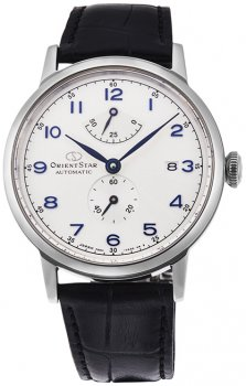 Zegarek męski Orient Star RE-AW0004S00B