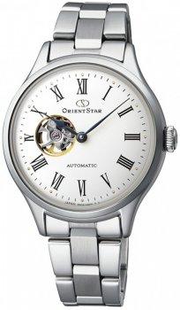 Zegarek damski Orient Star RE-ND0002S00B