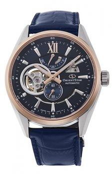 Zegarek męski Orient Star RE-AV0111L00B