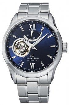 Zegarek męski Orient Star RE-AT0001L00B