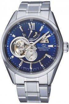 Zegarek męski Orient Star RE-AV0003L00B