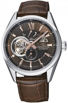 Zegarek męski Orient Star RE-AV0006Y00B