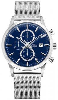 Zegarek męski Pierre Ricaud P97201.5115CH