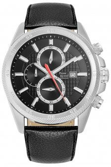Zegarek męski Pierre Ricaud P91014.5214CH