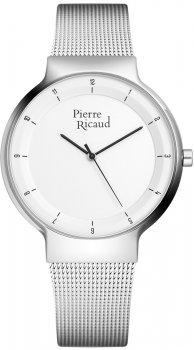 Zegarek męski Pierre Ricaud P91077.5113Q