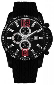 Zegarek męski Pierre Ricaud P97012.B214CHR