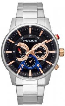 Zegarek męski Police PL.15523JS-02M