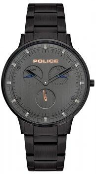 Zegarek męski Police PL.15968JSB-39M