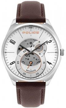 Zegarek męski Police PL.16022JS-04