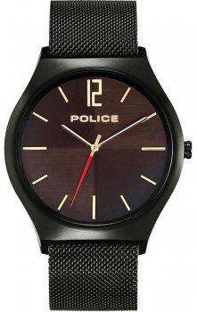 Zegarek męski Police PL.15918JSB-02MM