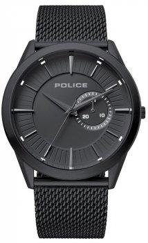 Zegarek męski Police PL.15919JSB-02MM