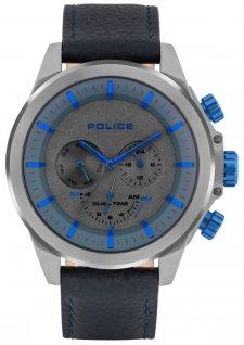 Zegarek męski Police PL.15970JSU-61