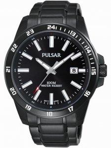 Zegarek męski Pulsar PS9461X1