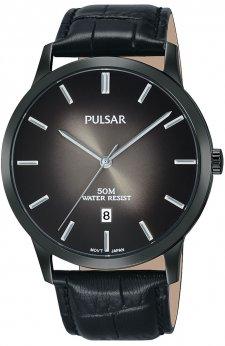 Zegarek męski Pulsar PS9535X1