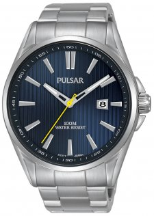 Zegarek męski Pulsar PS9603X1