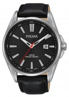 Zegarek męski Pulsar PS9609X1