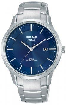 Zegarek męski Pulsar PX3159X1