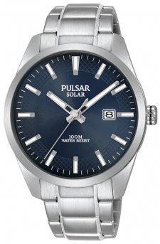Zegarek męski Pulsar PX3181X1