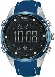 Zegarek męski Pulsar P5A025X1