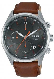 Zegarek męski Pulsar PM3103X1