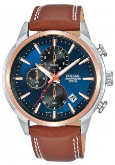 Zegarek męski Pulsar PM3120X1