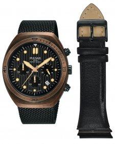 Zegarek męski Pulsar PT3984X2