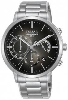 Zegarek męski Pulsar PT3989X1