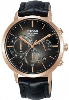 Zegarek męski Pulsar PT3992X1