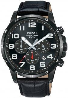 Zegarek męski Pulsar PT3A07X1