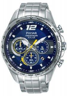 Zegarek męski Pulsar PZ5015X1
