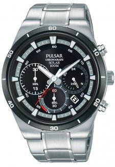 Zegarek męski Pulsar PZ5041X1