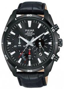 Zegarek męski Pulsar PZ5063X1