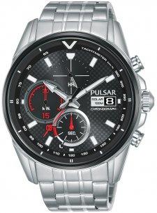 Zegarek męski Pulsar PZ6027X1