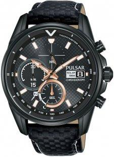 Zegarek męski Pulsar PZ6033X1