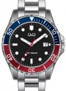 Zegarek męski QQ A172-222