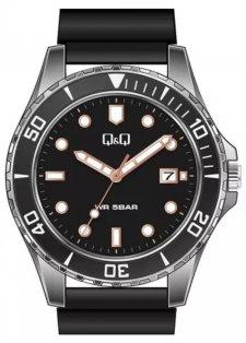 Zegarek męski QQ A172-362
