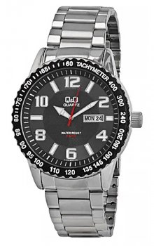 Zegarek męski QQ A194-800