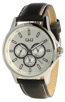 Zegarek męski QQ AA32-301
