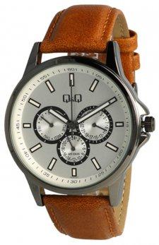 Zegarek męski QQ AA32-501