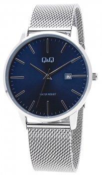Zegarek męski QQ BL76-806